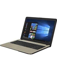 ASUS 15,6 X540UA-DM437T  i5 8GB 256 W10