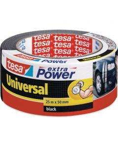 Tesa Extra Power Universal 25m x 50mm