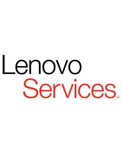Lenovo ePac Depot/CCI auf 5 Jahre VOS