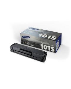 Toner Samsung MLT-D101S   Schwarz