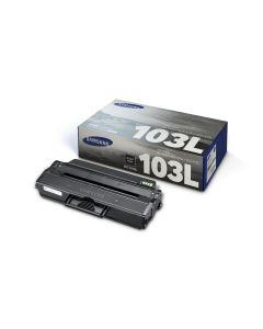 Toner Samsung MLT-D103L   Schwarz