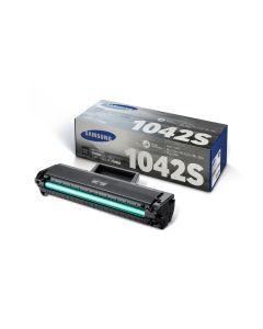 Toner Samsung MLT-D1042S  Schwarz