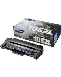 Toner Samsung MLT-D1052L  Schwarz