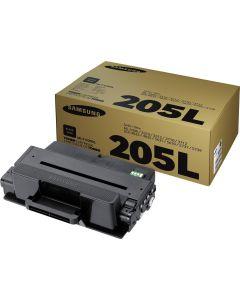 Toner Samsung MLT-D205L   Schwarz   5K