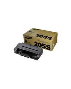Toner Samsung MLT-D205S   Schwarz   2K