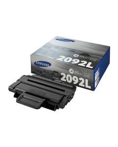 Toner Samsung MLT-D2092L  Schwarz   5K