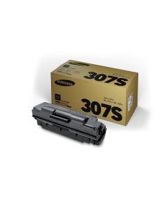 Toner Samsung MLT-D307S   Schwarz   7K