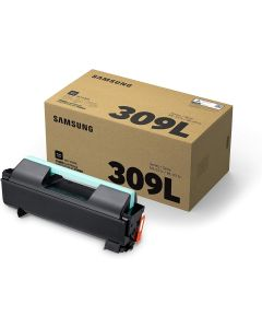 Toner Samsung MLT-D309L   Schwarz  30K