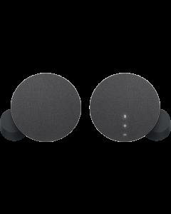 Lautsprecher Logitech MX SOUND Bluetooth