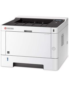 Kyocera ECOSYS P2040dn Monodrucker
