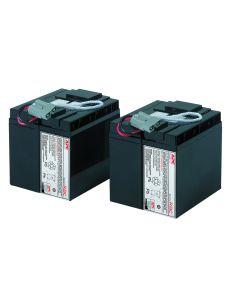 USV APC Batterie RBC11