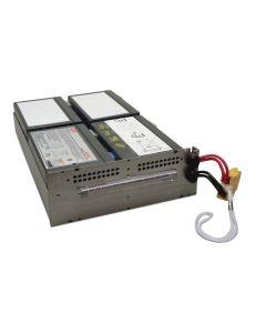 USV APC Batterie RBC133