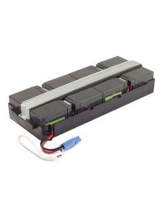 USV APC Batterie RBC31