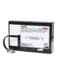 USV APC Batterie RBC59