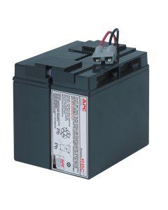 USV APC Batterie RBC7