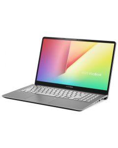 ASUS VivoBook S15 S530FN-BQ156T GunMetal