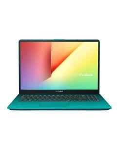 ASUS VivoBook S15 S530FN-BQ367T Met.Grün