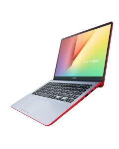 ASUS VivoBook S15 S530FN-BQ368T Grey/Red