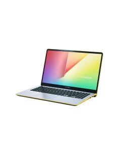 ASUS VivoBook S15 S530FN-BQ369T Sil.Blue