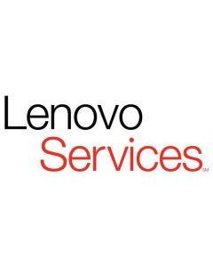 Lenovo ePac 3 Jahre VOS auf 5 Jahre VOS