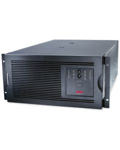 USV APC Smart-UPS 5000VA SUA5000RMI5U