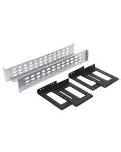 USV APC Rack-Schienen Kit SURTRK2