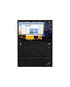 Lenovo T14 AMD G2 FHD R5PRO 16GB 512  4G