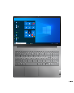 Lenovo ThinkBook 15 G3  R5 16GB 512 W10P