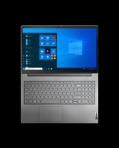 Lenovo ThinkBook 15 G3  R7 16GB 512 W10P