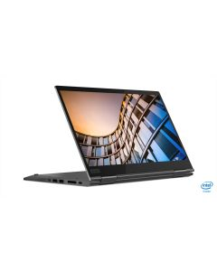 Lenovo X1 Yoga G4 Touch WQHD i7 512 4G