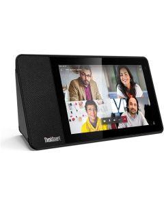 Lenovo ThinkSmart View Touchscreen