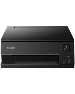 Canon PIXMA TS6350 MFP 3in1 USB WLAN