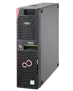 SERVER Fujitsu PRIMERGY TX1320 M3