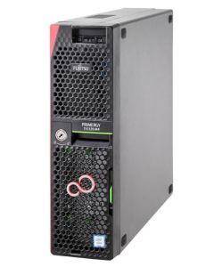SERVER Fujitsu PRIMERGY TX1320 M4