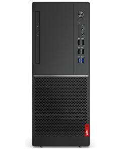 Lenovo V530 i5 16GB SSD512 DVD W10P