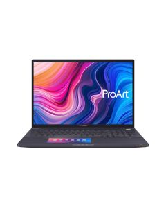 ASUS ProArt StudioBook - W730G5T-H8067T