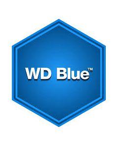Festpl. 2,5'' WD Blue  1 TB WD10SPZX