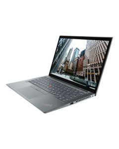 Lenovo X13 G2 13,3'' WUXGA i5 512 W10P 4G
