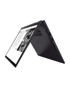 Lenovo X13 Yoga G2 i5  8GB 256 W10P 4G