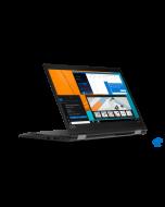 Lenovo X390 Yoga FHD i5 16GB 512 W10P 4G