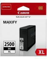 Canon Tinte PGI-2500XL BK Schwarz