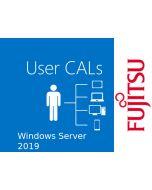 Win Server 2019  10-User CALs       FTS
