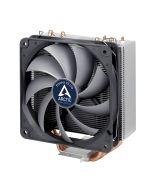 CPU-Cooler Arctic Freezer 33 CO