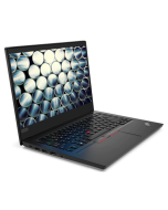 Lenovo E14     FHD i7 16GB 512 AMD W10P