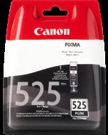 Canon Tinte PGI-525PGBK     Schwarz